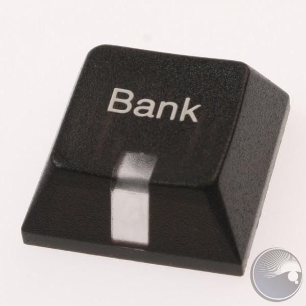 Keycap Cherry Bank