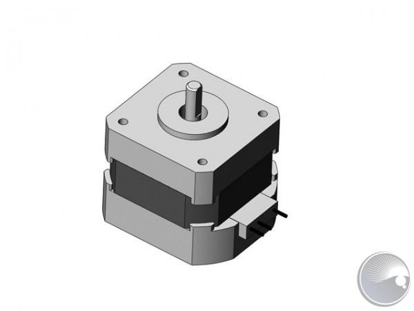 Step motor KT42HM4-015