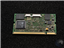 Martin Toradex CPU Module