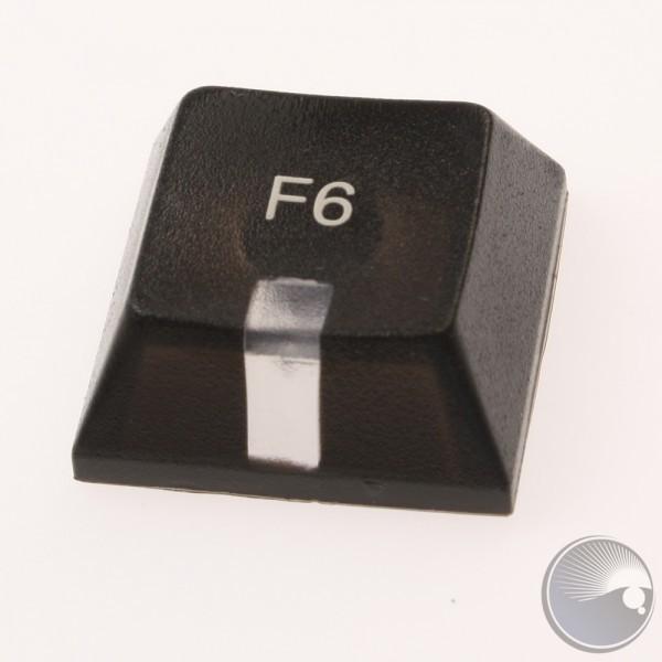 Keycap Cherry F6