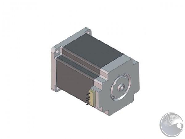 Step motor 23KM-K742BN01CA