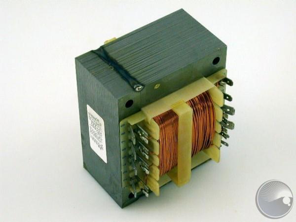 Martin Transformator 0-210-230-250V, 10.5V/1