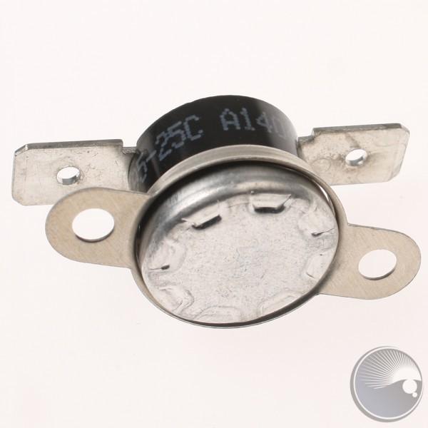 Martin 95DEG C thermostat