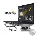 Martin LJ / M-PC+ Controller kit