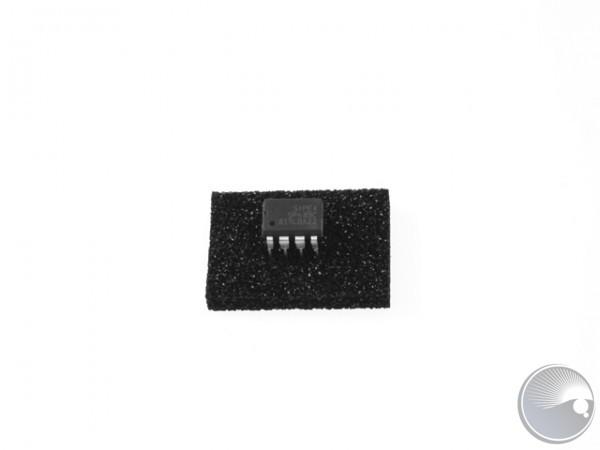 75C176 BiCMOS RS485 Transceive