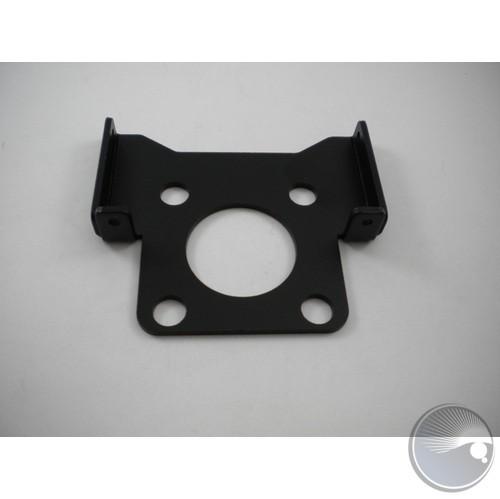 pan motor bracket M2735A0205 (BOM#111)