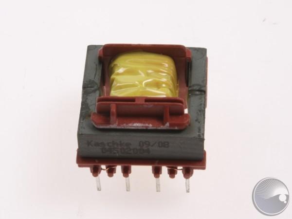 Martin Transformator SMPS SP-E20/6