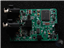 Ether2DMX8 USBDMX PCB