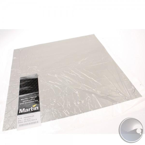 Martin Thermal pad 276x25