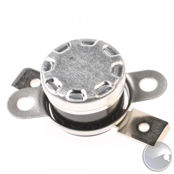 Martin 140`C Thermostat 36TXE21 14794
