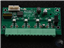 Martin Ether2DMX8 Input PCB