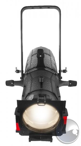 Ovation E-260WWIP