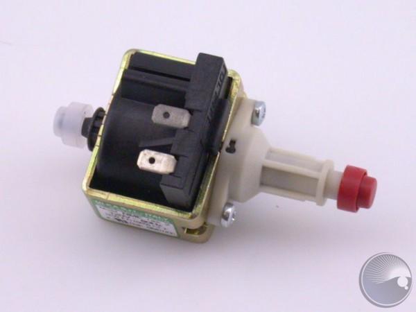 Martin Pump nme 2 120v 60hz