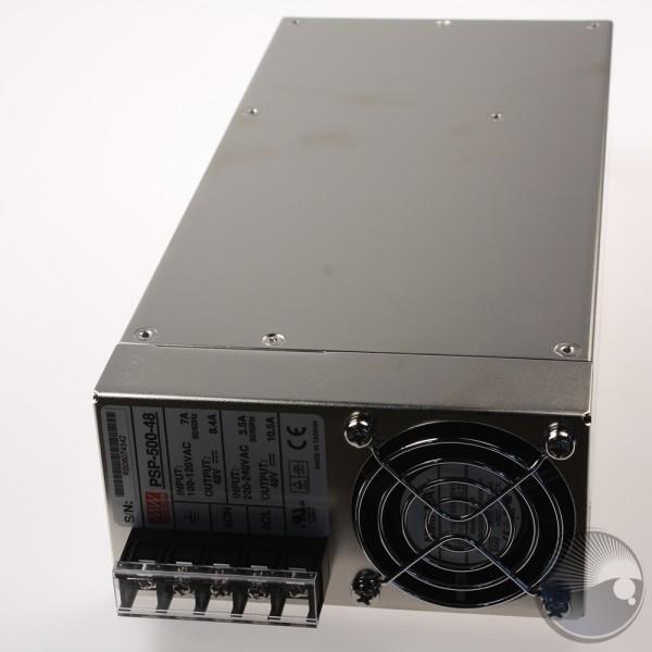 Switching Power supply PSP-500