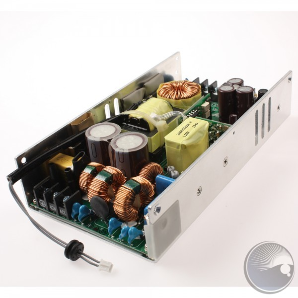 EMC filter 2-line SIFI-A