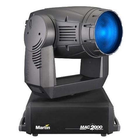 MAC 2000 Wash / XB