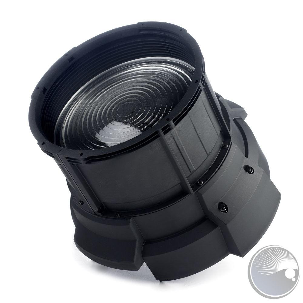 Narrow Lens Kit TW1