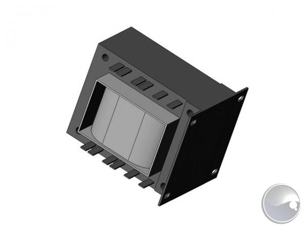 Transformator 0-210-230-250V,10,