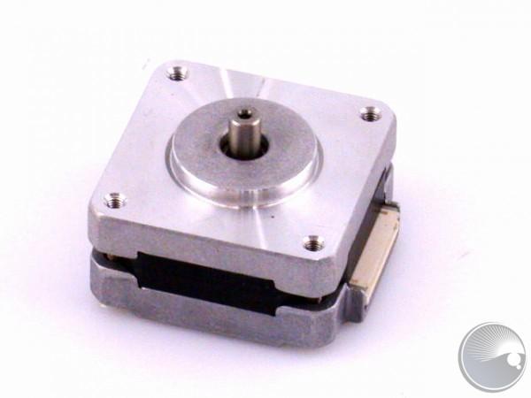 Step motor 16HY7004-01
