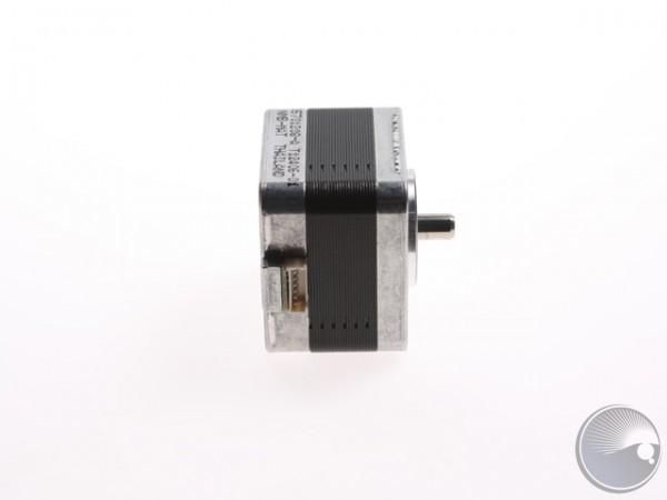 Step motor 14PM-M060BT04CN