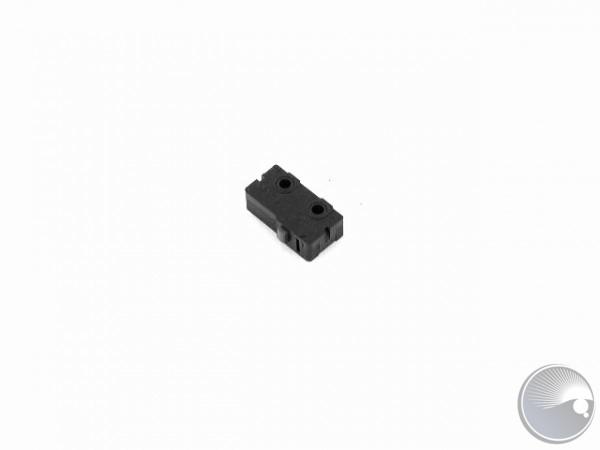 Microswitch 5A/250v no legs
