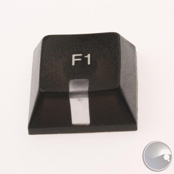 Keycap Cherry F1
