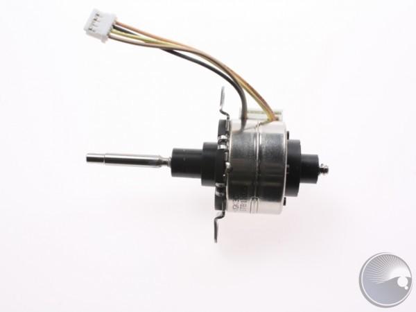 Martin Linear motor PL25L-024