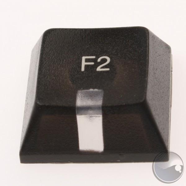 Keycap Cherry F2