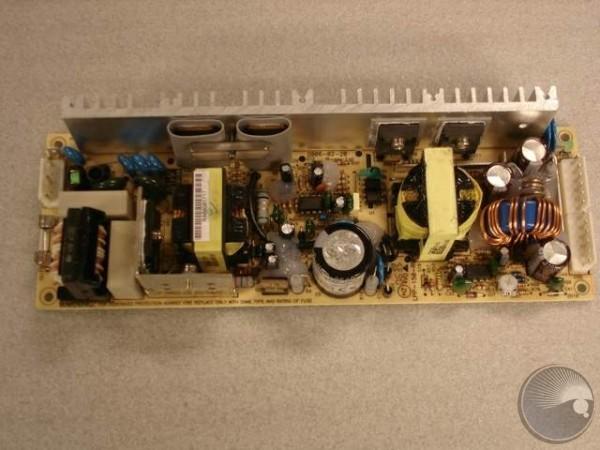 Martin Switch Mode Power Supply 150W