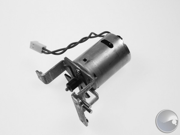 Martin Motor DC , bracket optical enc
